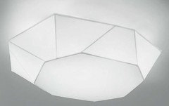 Plafoniere Per Taverna : Corridoio lampadario o plafoniera?