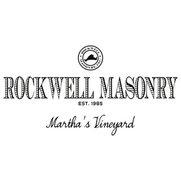 Rockwell Masonry, Inc.'s photo