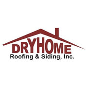DryHome Roofing & Siding, Inc.'s photo