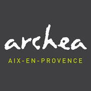 Photo de Archea Aix en Provence