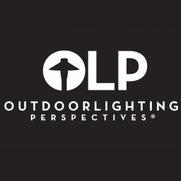 Outdoor Lighting Perspectives of Northern Virginia's photo