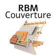 Photo de profil de RBM COUVERTURE