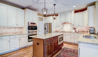 West Chester Home - Sold Aug 2014