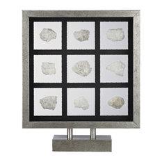 Dimond Home Sea Shell Table Top Display 168-006