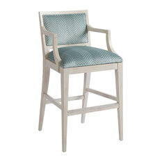 Eastbluff Bar Stool