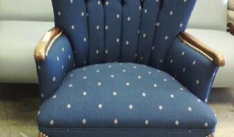 Best 15 Furniture Repair U0026 Upholstery Professionals In Baltimore | Houzz