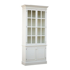 dining room corner hutch. The Beautiful Bed Company  Beach House Cabinet China Cabinets and Hutches Dining Room Corner Hutch Houzz