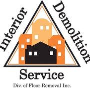 Foto de Interior Demolition Service
