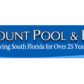 Perfect Discount Pool And Patio