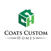 Coats Custom Homes's photo