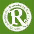 Rosenberry Rooms's profile photo