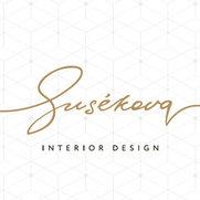 Фото пользователя Susekova Interior design