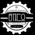 Atico Furniture's profile photo