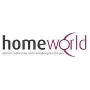Homeworld, Kitchen & Bathroom Design Specialists's photo