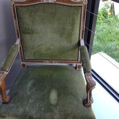 michel larsonneur tapissier d corateur courbevoie fr 92400. Black Bedroom Furniture Sets. Home Design Ideas