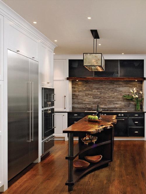 Plato Woodwork - Kitchen & Bath Cabinets