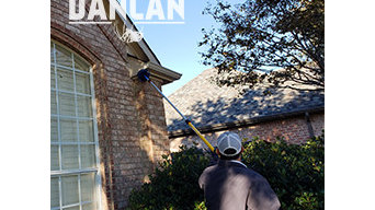 DANCAN The Pest Control Expert, LLC