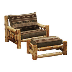 20659731 in addition Chair Papasan together with Scariest Dolls In Horror also Fitbit Floors Climbed Badges moreover Making Dining Room Chair Cushions. on lodge rocking chair cushions