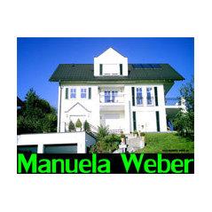 Immobilienmakler Rödermark manuela weber immobilien vermögensanlagen rödermark de 63322