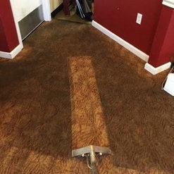 Integrity Cleaning - Vancouver, WA, US