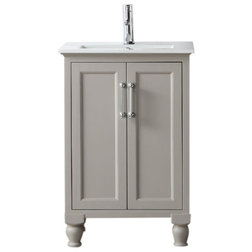 Inspirational Traditional Bathroom Vanities And Sink Consoles by Legion Furniture