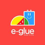 Photo de E-GLUE