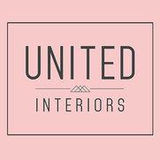 United Interiors's photo