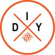 DIY Pest Club's photo