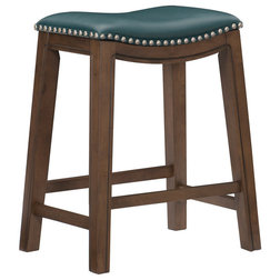 Transitional Bar Stools And Counter Stools by Lexicon Home