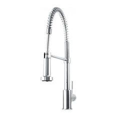ZLINE Apollo Kitchen Faucet, FSNZ-CH
