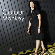 Foto de Colour Monkey
