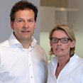 Profilbild von Küche & Feuer GmbH