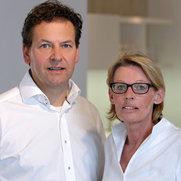 Foto von Küche & Feuer GmbH