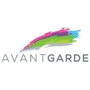 Avant Garde, LLC's photo