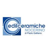 Foto di Edilceramichenocerino di Paolo Galliano