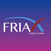 Photo de Friax  Industrie