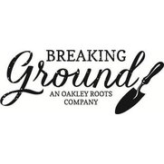 Breaking Ground's photo
