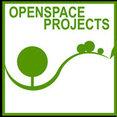 Foto di profilo di Open Space Projects