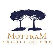 Mottram Architecture's photo