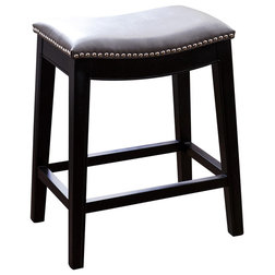 Transitional Bar Stools And Counter Stools by Abbyson Living