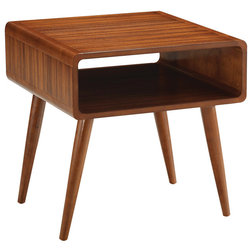 Midcentury Side Tables And End Tables by Boraam Industries, Inc.