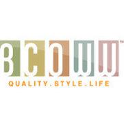 Foto de BCOWW Outfitters, LLC