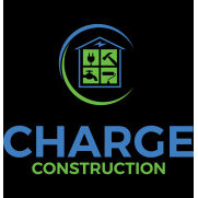 Charge Construction & Plumbingさんの写真