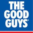 THE GOOD GUYS's profile photo
