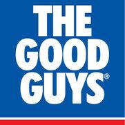 THE GOOD GUYS's photo