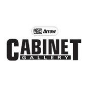 Arrow Cabinet Gallery - Woodbury, MN, US 55125