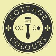 Foto von Cottage Colours