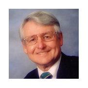 Glen E. Stuckel Builder, LLC's photo