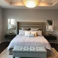Room Makeover of Houston's profile photo