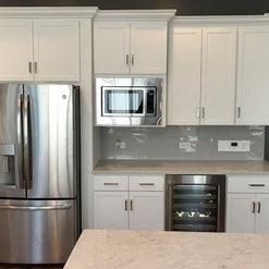 Kitchen Tune-Up Wilmington, NC - Wilmington, NC, US 28411
